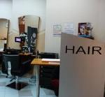 HAIR- Salon Fryzjerski Rybnik