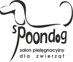 Salom Pielęgnacyjny dla Pupili w Tułowicach